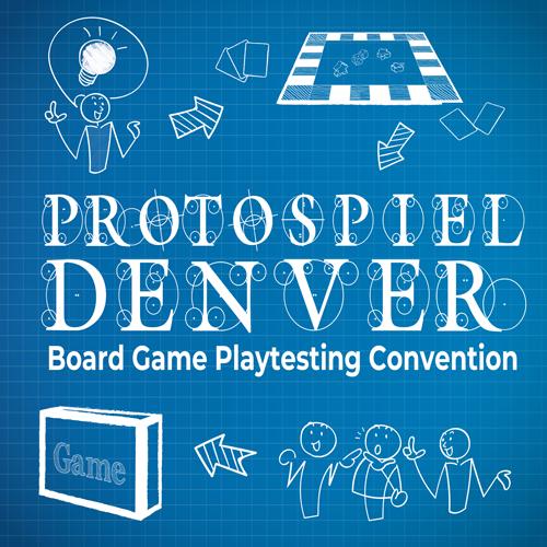 Protospiel-Denver-Social-Image.png