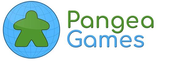 Pangea-Games-Logo-sm.jpg