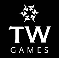 thunderworks-games.png