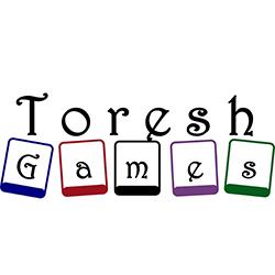 Toresh-Games-Logo-Square.png