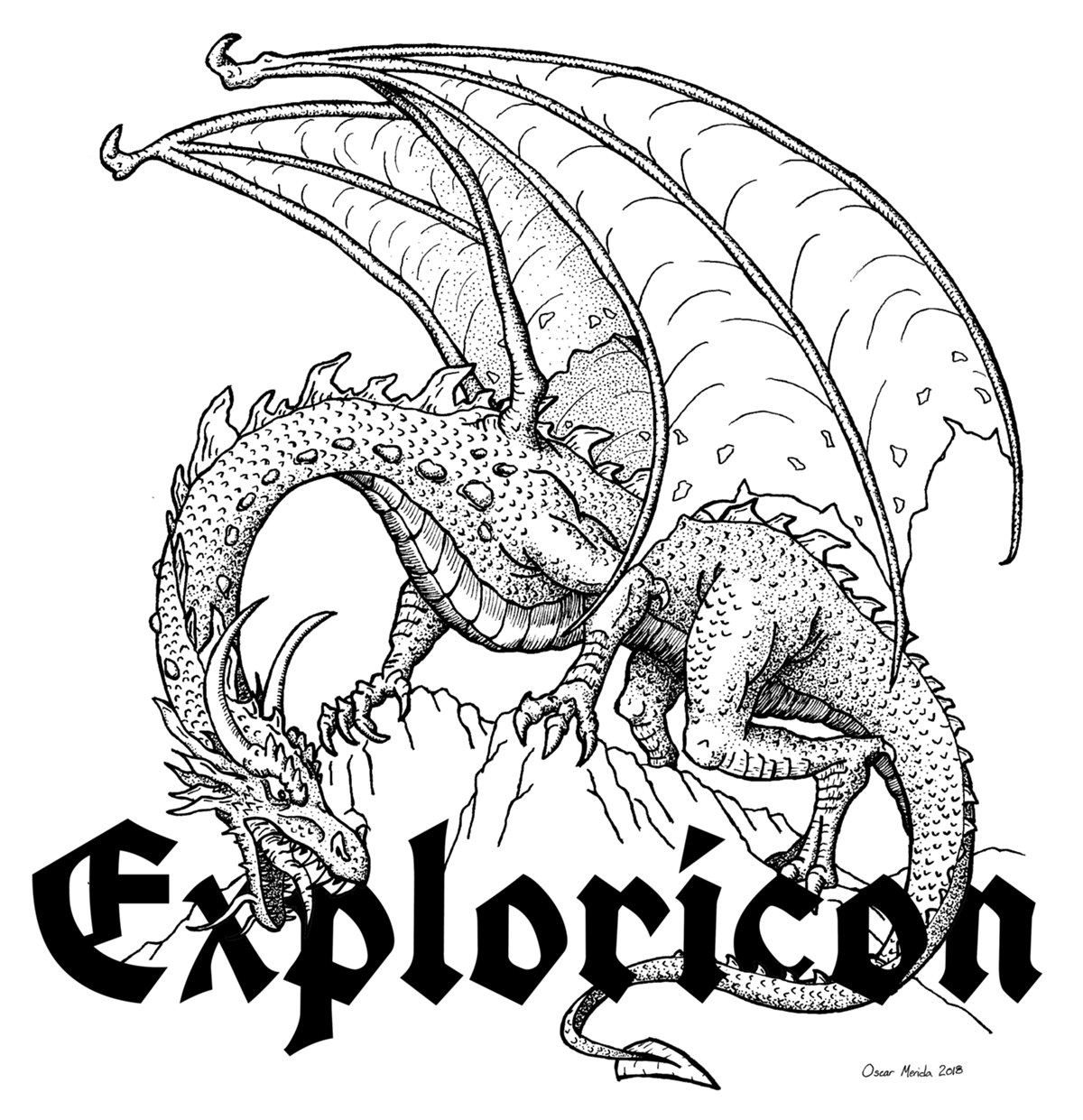 exploricon-black-on-white-600dpi.png