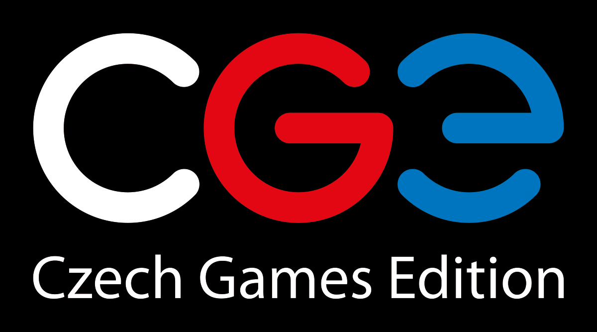CGE.png