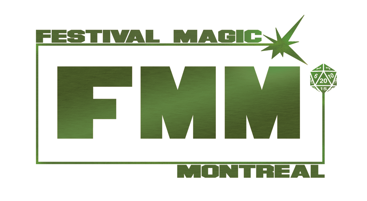 FMM-LOGO-2019.png