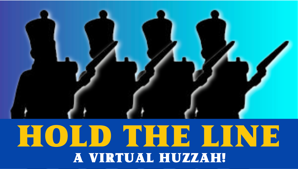 Hold-the-Line-Logo.png
