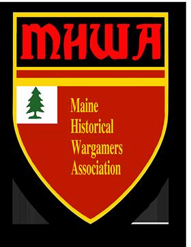 MHWA-Shield.png