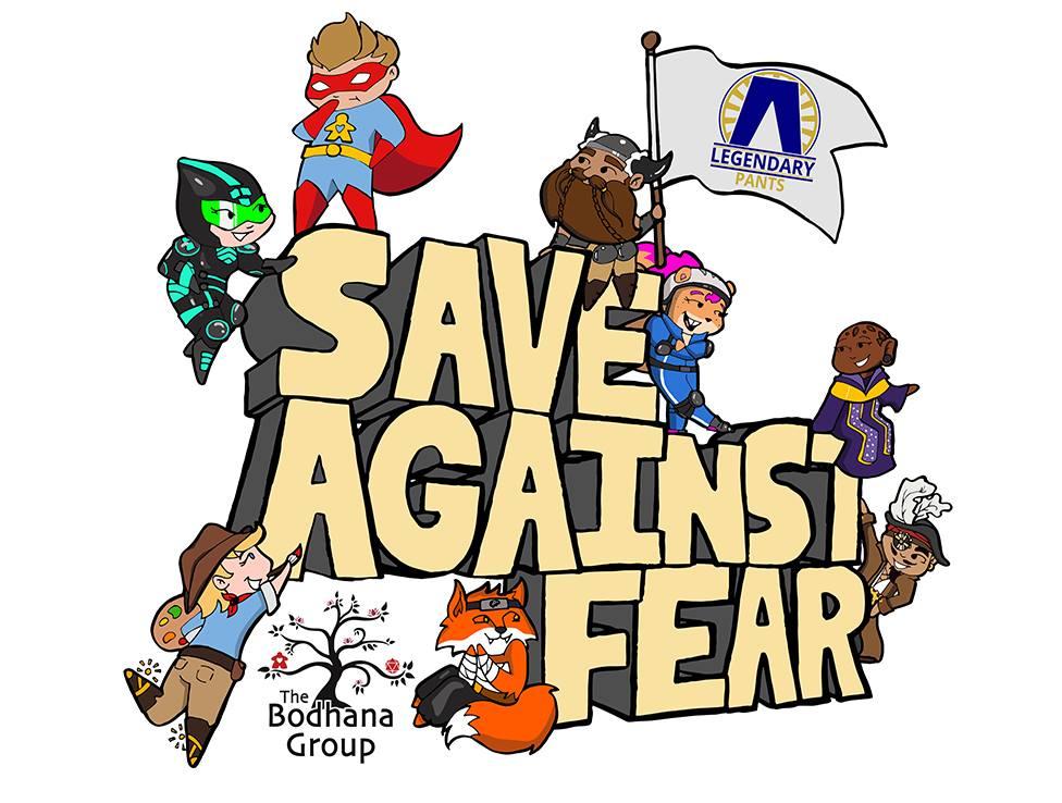 Save-2019-Logo.jpg