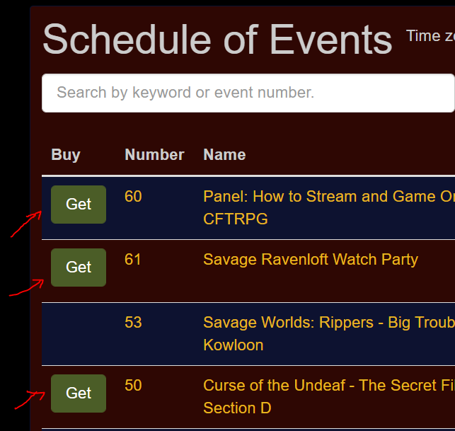 free_events.PNG