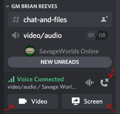 discord_video_share.PNG