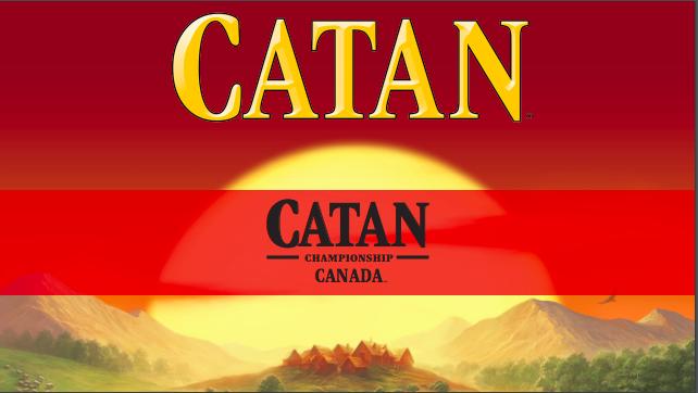 Catan-Championship_Canada.png