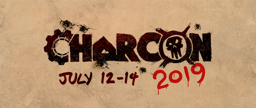 Charcon201_FB.png