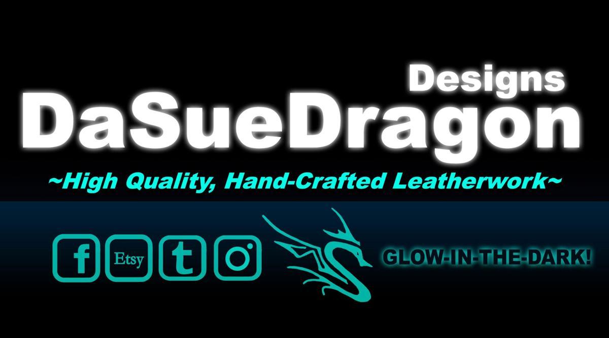 DaSueDragon Designs