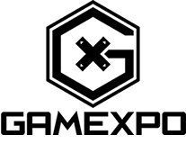 GAMEXPOWebLogo2.png