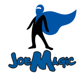 joe-magic.png