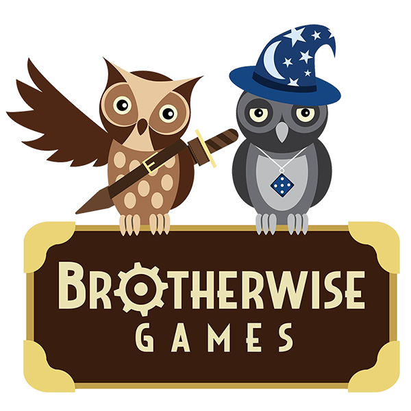 brotherwise-logo3.png
