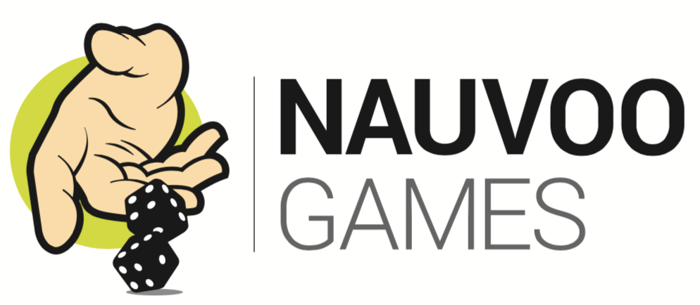 Nauvoo-Games.png