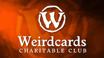 Weirdcards-Rectangle-400W.jpg