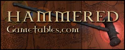 HammeredGameTables-400x167.png