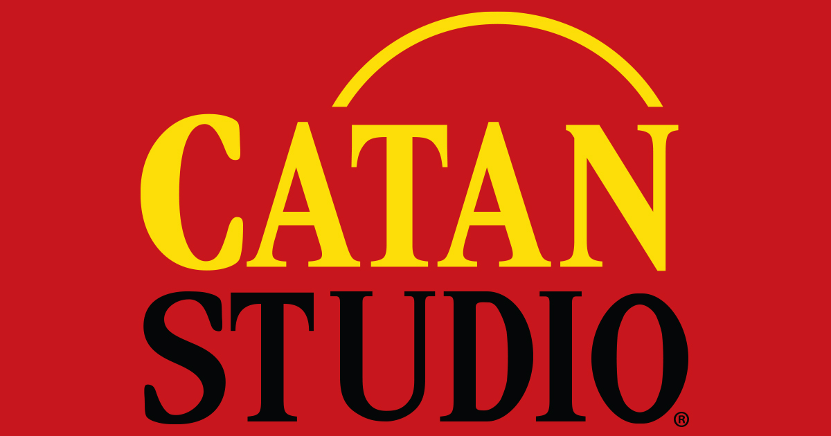 Catan-Studio-Yellow-Black-Red-Logo.jpg