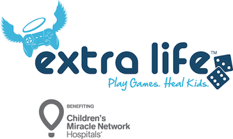 extralife-335-x-200.png