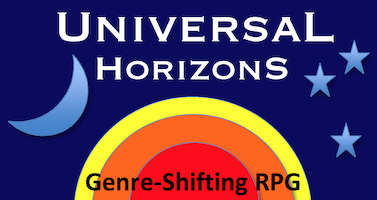 UH.Logo.GH.-377x200.png