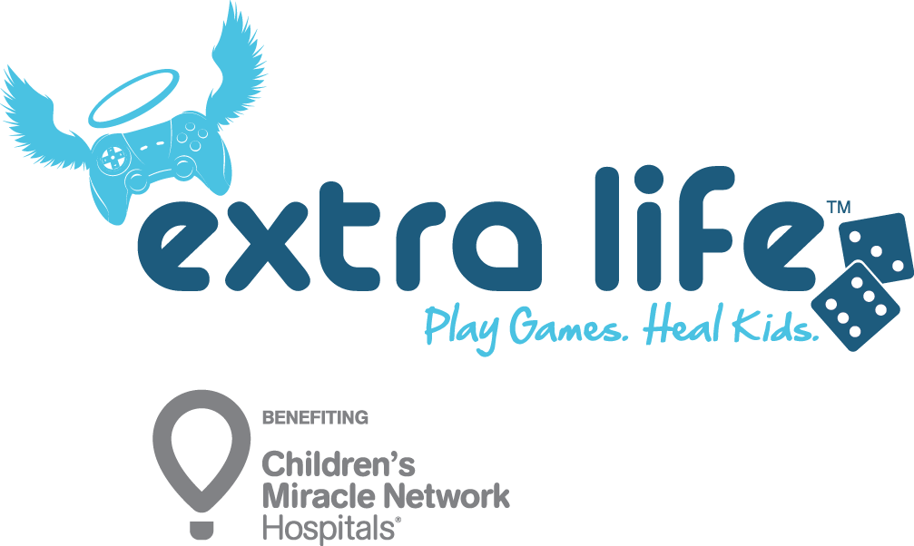 extralife.png