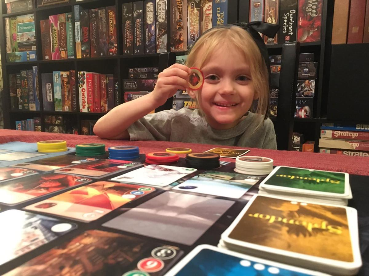 PHOTO-kids-gaming1.jpg