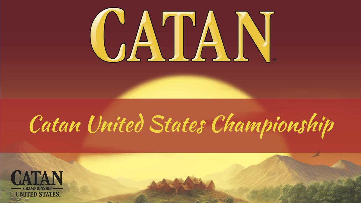 Catan-Event-Image-Headers-United-States.jpeg