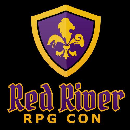 RRR-logo.jpg