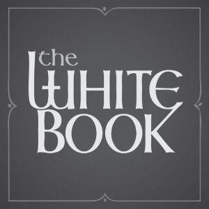 White-Book-300-x-300.jpg