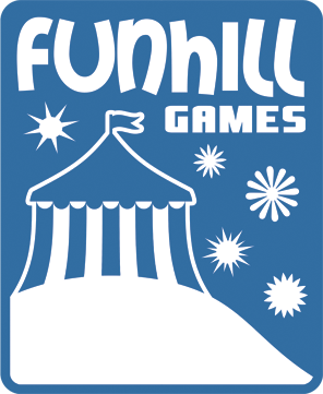 Funhill Games