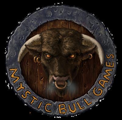 Mystic_bull_games_logo-400.png