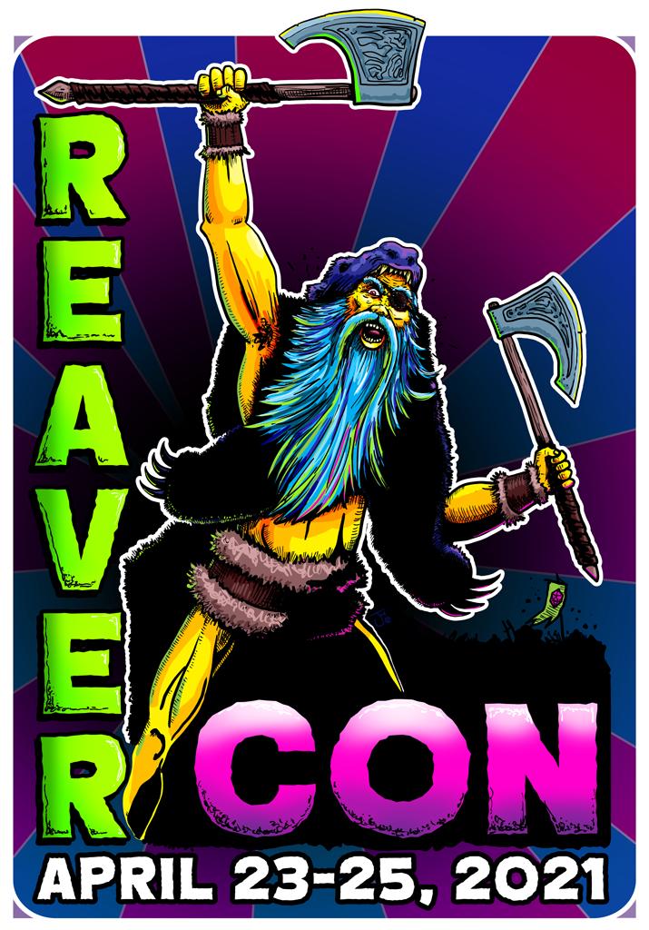 ReaverCon-2021.png