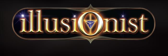 Illusionist.png