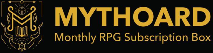 MythoardLogo.jpg