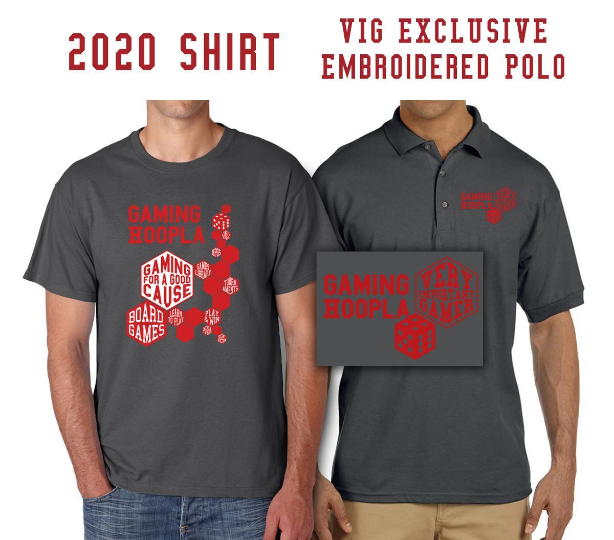 ShirtComp_Dark_2020.jpg