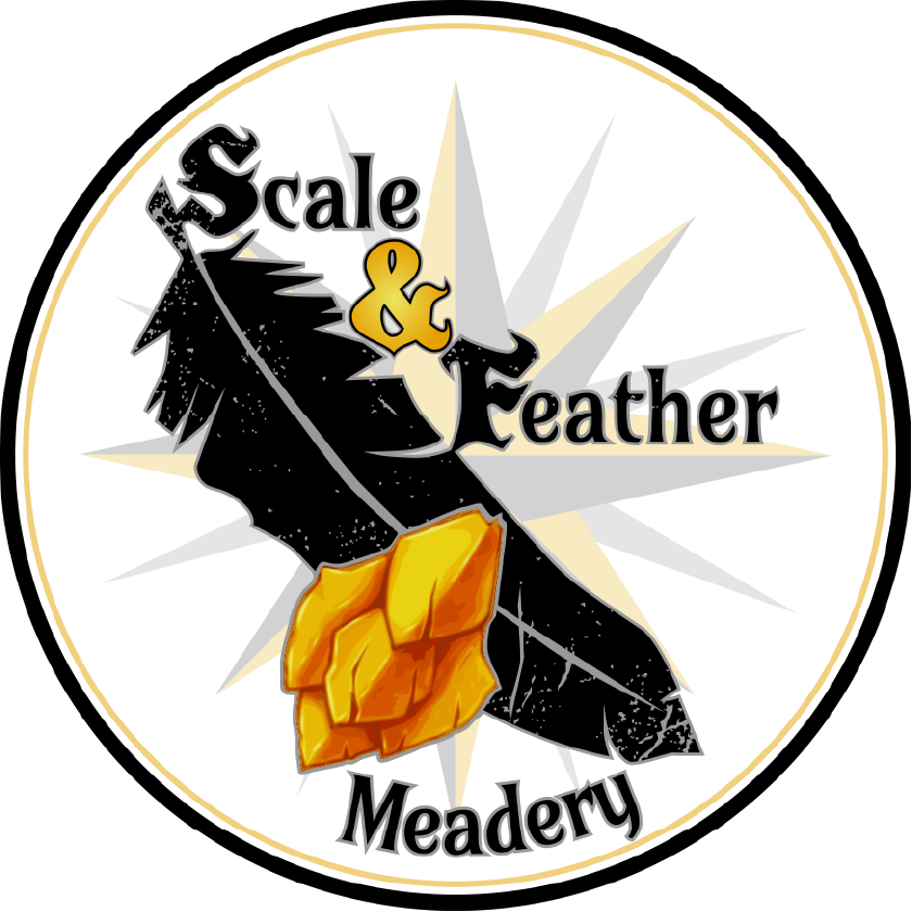 SnF_Logo.png