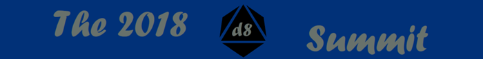 2018-D8-Summit-banner2.png