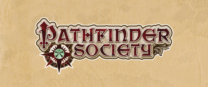 pathfinder-header.png
