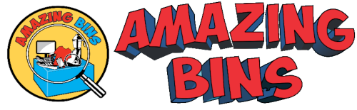 AB-Logo_Name2.png