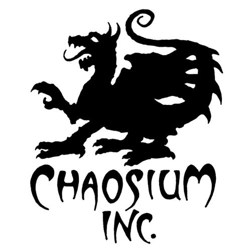 Chaosium1.png