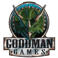 goodman-games.jpg