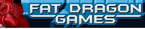 Fat Dragon Games