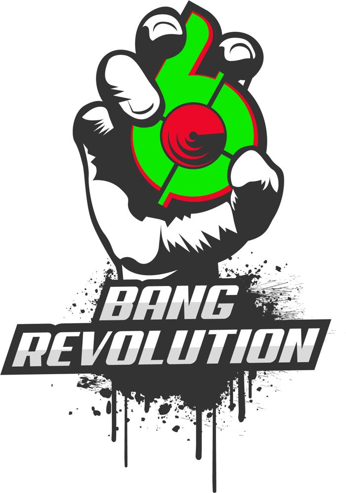 BangRev-Logo--1-.png