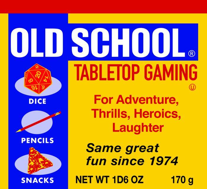 OldSchoolTTG--1-.jpg