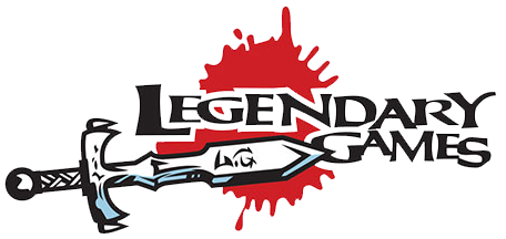 LG-456x216-PNG.png