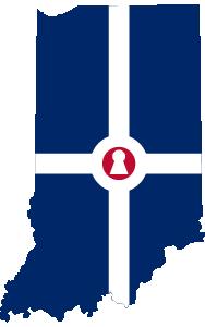 Protospiel Indy Logo