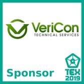 VeriCon Technical Services