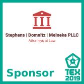 Stephens Domnitz & Meineke PLLC