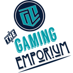 The Gaming Emporium