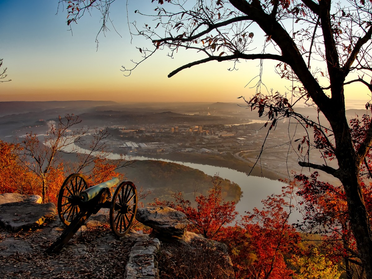 chattanooga_tennessee_city_cities_urban_view_hdr_cannon-796449.jpg